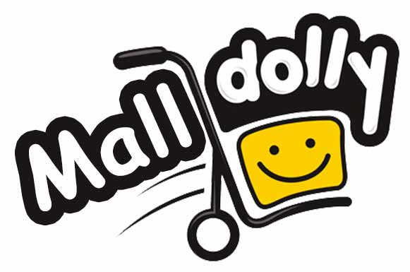 Malldolly.com
